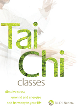 tai chi classes in london and bristol